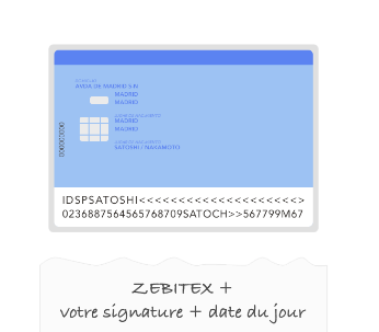 carte_id_2.png